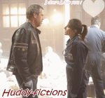 Blog de Huddy-fictions